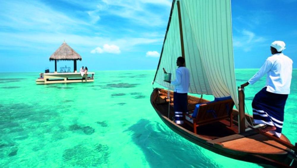 3-Maldives-s
